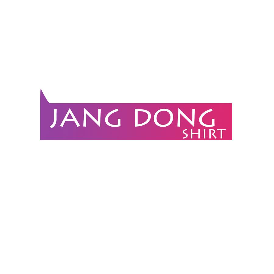 Brand Jangdongshirt