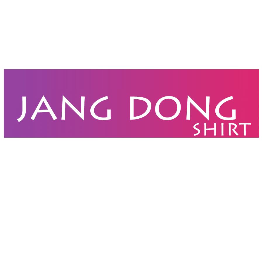 Jangdongshirt