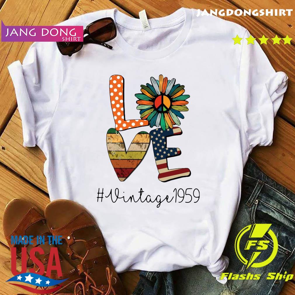 Family Best Oklahoma Girl Unbreakable Pullover Hoodie America Flag Pullover Hoodie